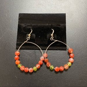 Jay King Earrings